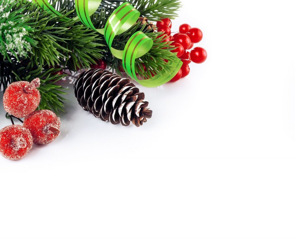 Leiston's Christmas Event 4th Dec 2021