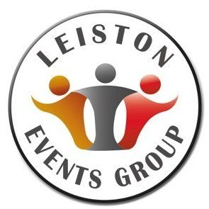 Leiston Events